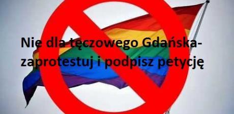 stop-lgbt