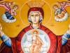 Ulubione modlitwy. Akatyst ku czci Bogurodzicy