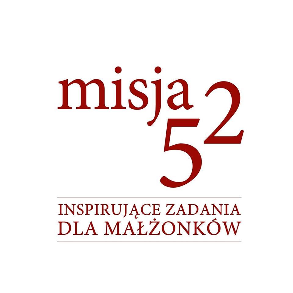 misja 52