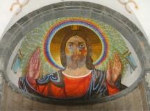 XXVIII niedziela zwykła, 14 października 2018 – komentarz do Ewangelii