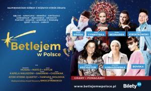 Betlejem-w-Polsce-image004