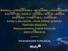 Największa trasa koncertowa – BETLEJEM W POLSCE 2018/2019! GRAMY i POMAGAMY!