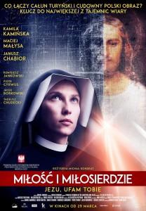 Milosc-i-Milosierdzie-image003