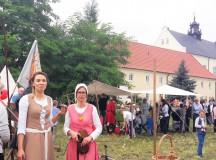 Europejskie Dni Dziedzictwa u św. Antoniego w Ratowie – zapowiedź