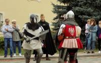 Europejskie Dni Dziedzictwa w pobernardyńskim zespole klasztornym w Ratowie – relacja
