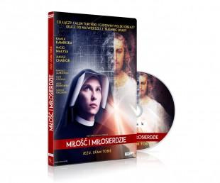 Sukces filmu o św. Faustynie. Wydanie na DVD już dostępne
