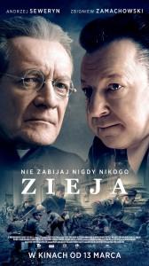 zieja-image002