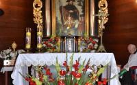 Święty Roch – patron od epidemii i chorób zaraźliwych