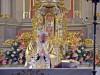Mikstaccy parafianie uczcili Trójcę Świętą