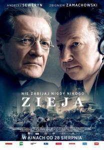 image001-Zieja