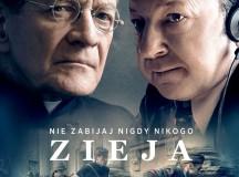 """Film """"ZIEJA"""" – w kinach już od 28 sierpnia! NOWY TERMIN PREMIERY KINOWEJ"""