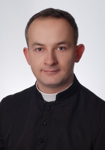 ks-Jakub-Dzierżak-121625660_257652342353226_6146185068164159951_n