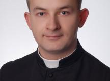 """XXIX Niedziela Zwykła """"A"""" – 18 X 2020, rozważanie do Ewangelii"""