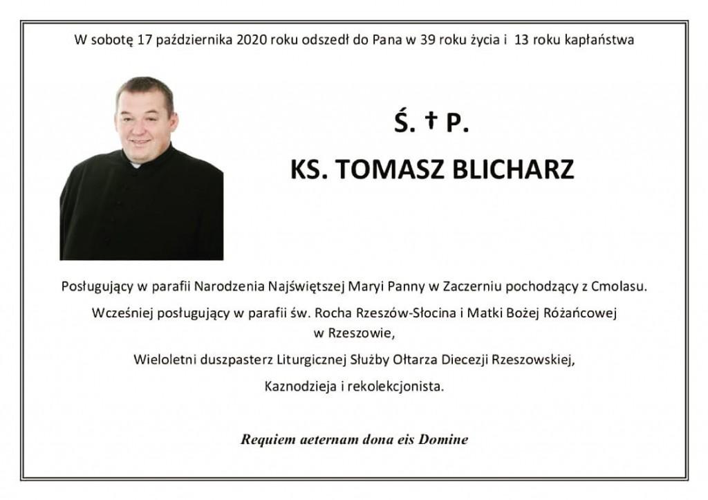 ks-Tomasz-Blicharz-nekrolog
