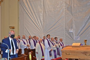 pogrzeb-ks-Mielcarka-DSC_0035