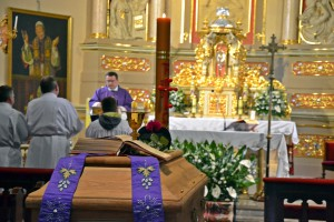 pogrzeb-ks-Mielcarka-DSC_0040