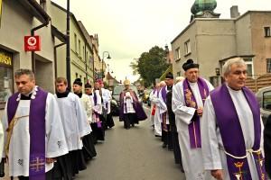 pogrzeb-ks-Mielcarka-DSC_0110