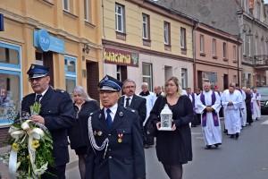 pogrzeb-ks-Mielcarka-DSC_0112