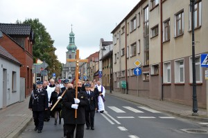 pogrzeb-ks-Mielcarka-DSC_0125