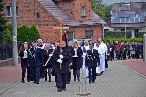 pogrzeb-ks-Mielcarka-DSC_0131