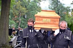 pogrzeb-ks-Mielcarka-DSC_0146
