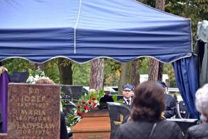 pogrzeb-ks-Mielcarka-DSC_0148