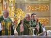 55. rocznica święceń kapłańskich ks. kan. Jerzego Rasiaka – syna mikstackiej parafii [tekst + zdjęcia]