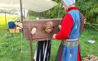XI Europejskie Dni Dziedzictwa w zespole klasztornym w Ratowie – fotorelacja