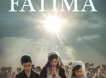 Fatima – najbardziej przekonująca adaptacja filmowa