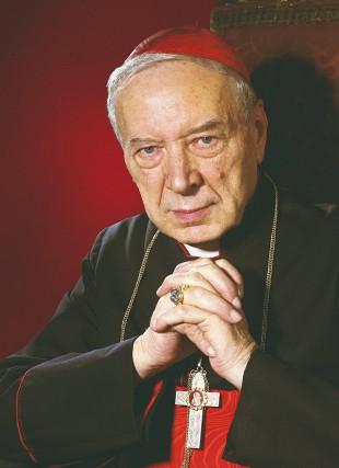 Kardynał Stefan Wyszyński – nowy błogosławiony